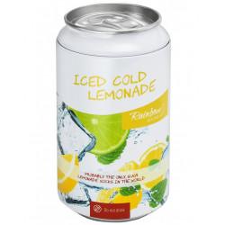 Limonaadi sokid
