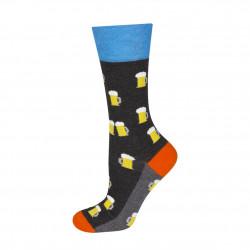 """Sokid """"õllekruusid"""""""