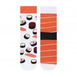 SOXO Sushi sokid