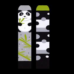 Sokid Lazy Panda
