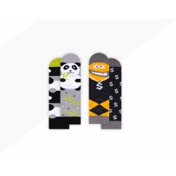 Sokid Lazy Panda + Ben Kids