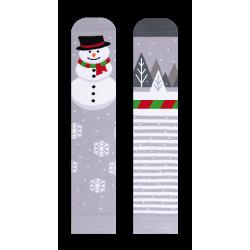 Sokid Mr Snowman