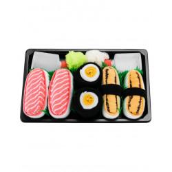 Sushi Tamago omleti,Maki...