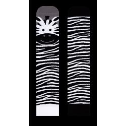 Sokid Lady Zebra