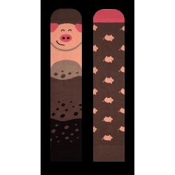 Sokid Piggy