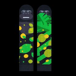 Sokid Gorilla